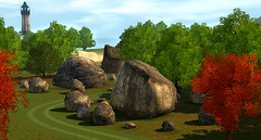 world_screenshotweb_dragonvalley011
