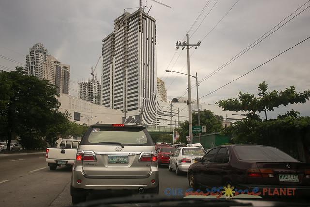 promotion taxi a lait urban