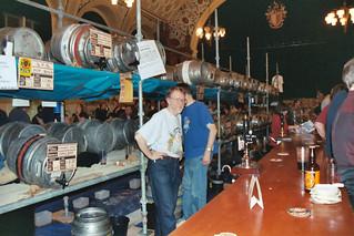 Battersea Beer Festival 2002: 15