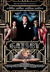 Muhteşem Gatsby - The Great Gatsby (2013)