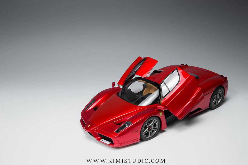 2013.04.13 BBR Enzo F Ferrari-025