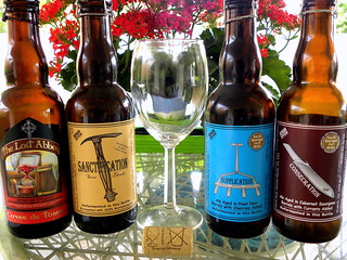 Micro Brewery Collection