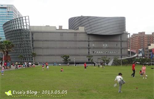 20130505-155457