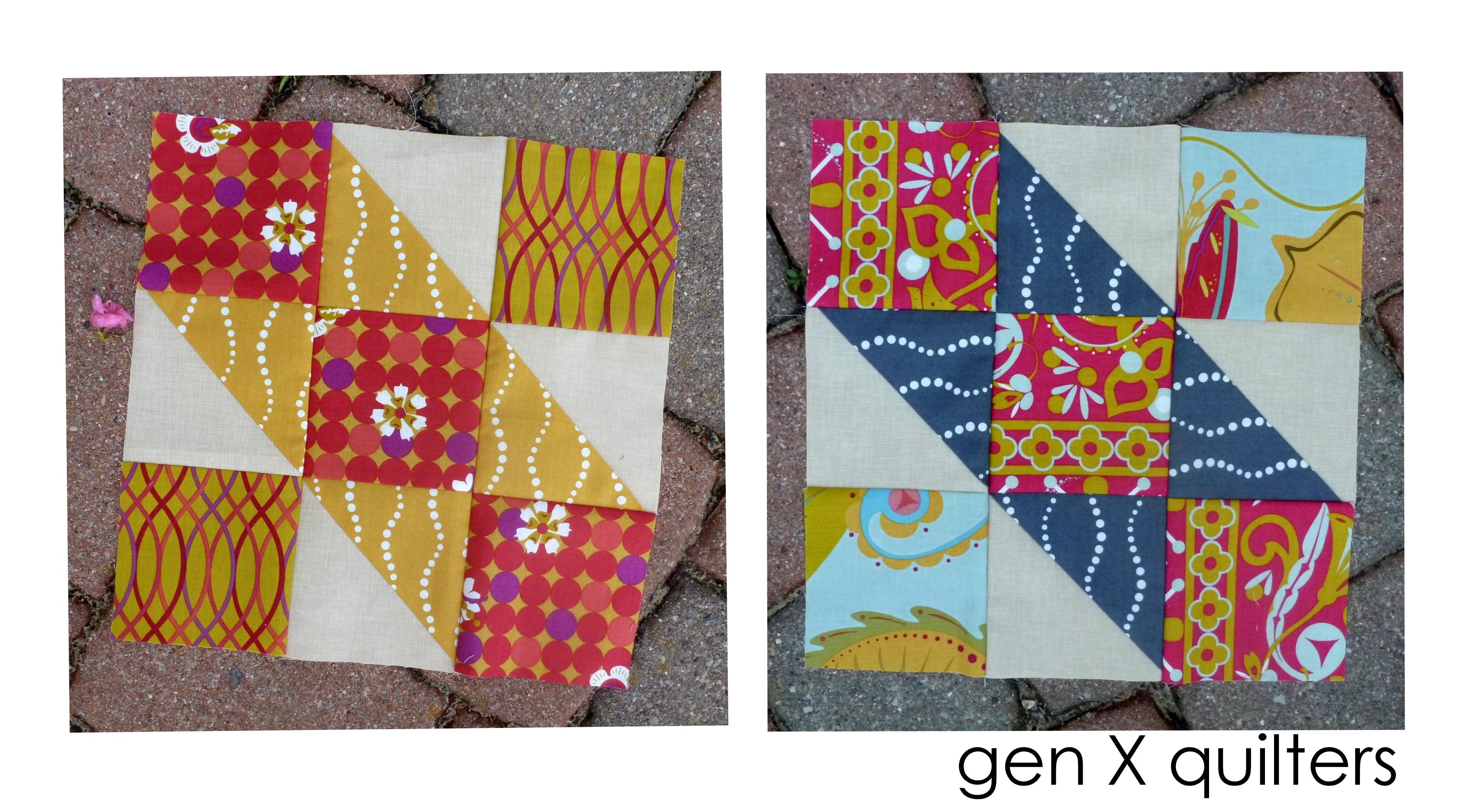 june blocks 1 and 2