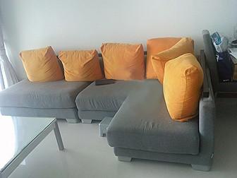 Cellini Sofa wts cellini sofa coffee table dining set hardwarezone com sg