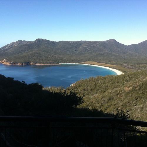 Tasmania5