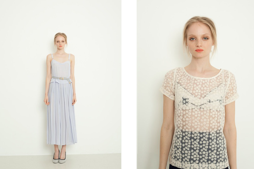 ingrid starnes summer 2013