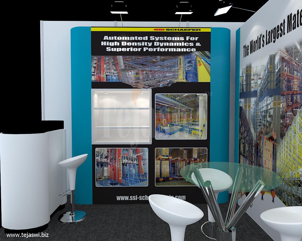 Portable Exhibition Kit : Portable exhibition kit makeway exhibitions