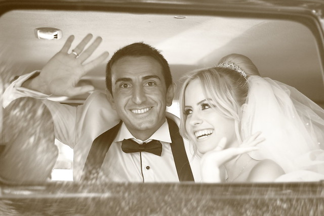 Fatoş_Soner_Düğün_1