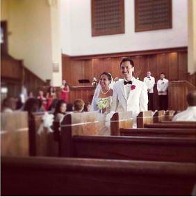 weddingchurch