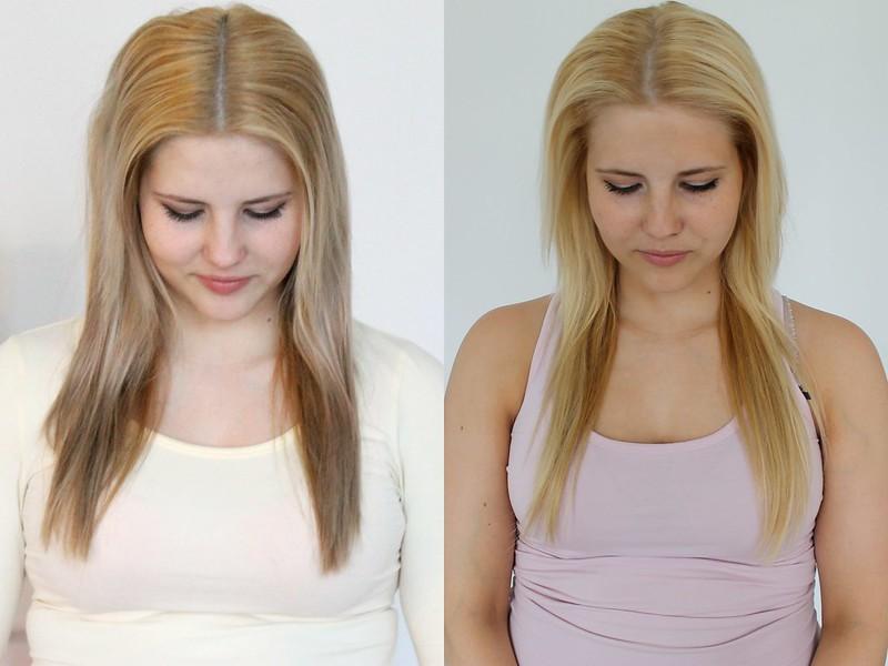 hiuksetkasvu2