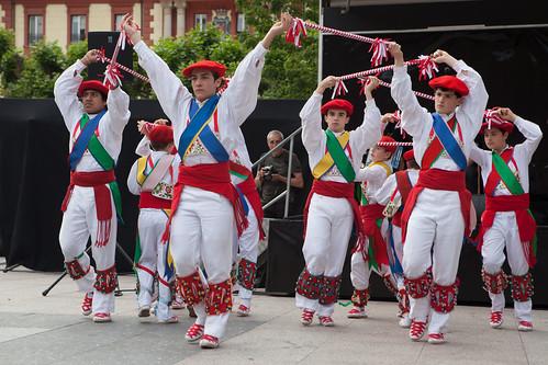 2013-06-14_Eibarko-Dantzari-Eguna_IZ_9632