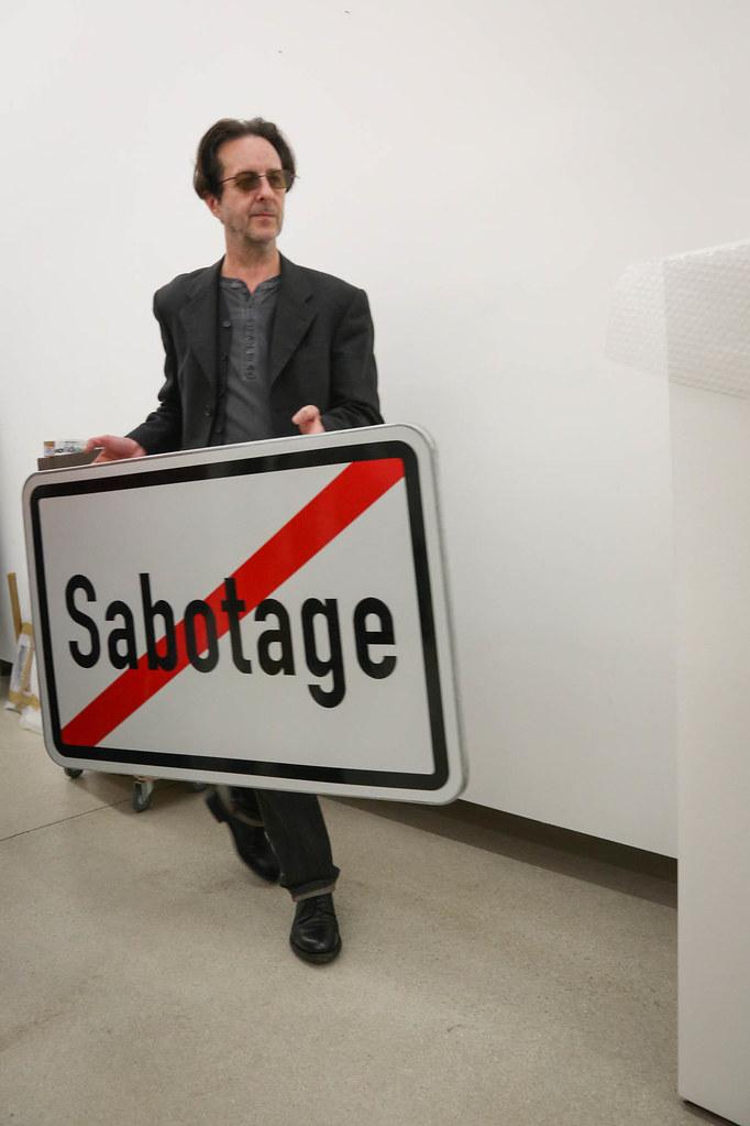 eSeL_SOS-9895.jpg wien österreich sos sabotage stateofsabotage subetage