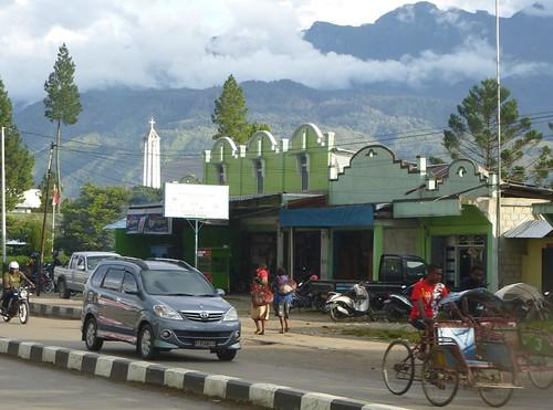 Papou13-Wamena-Ville (23)1