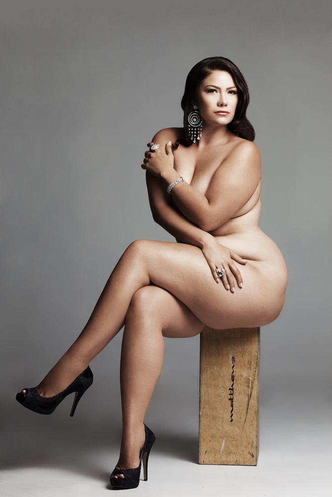 Модели plus size порно фото 44343 фотография