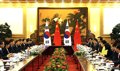 Korea_China_Summit_20130628_01