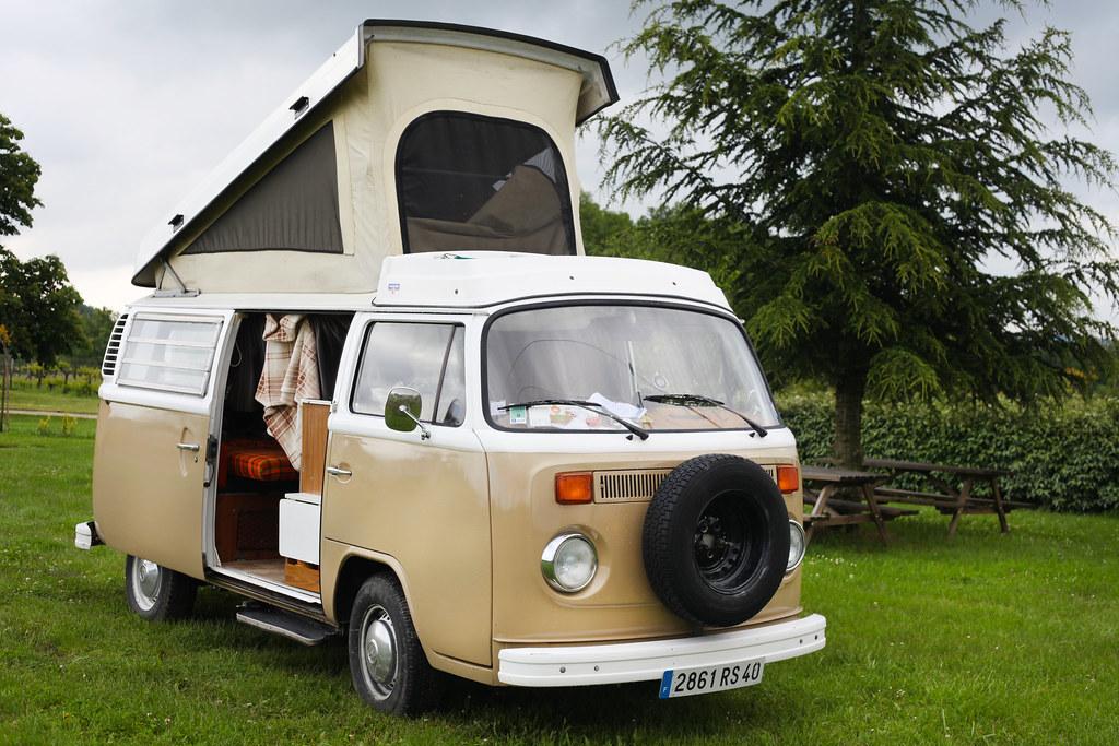 campervan3