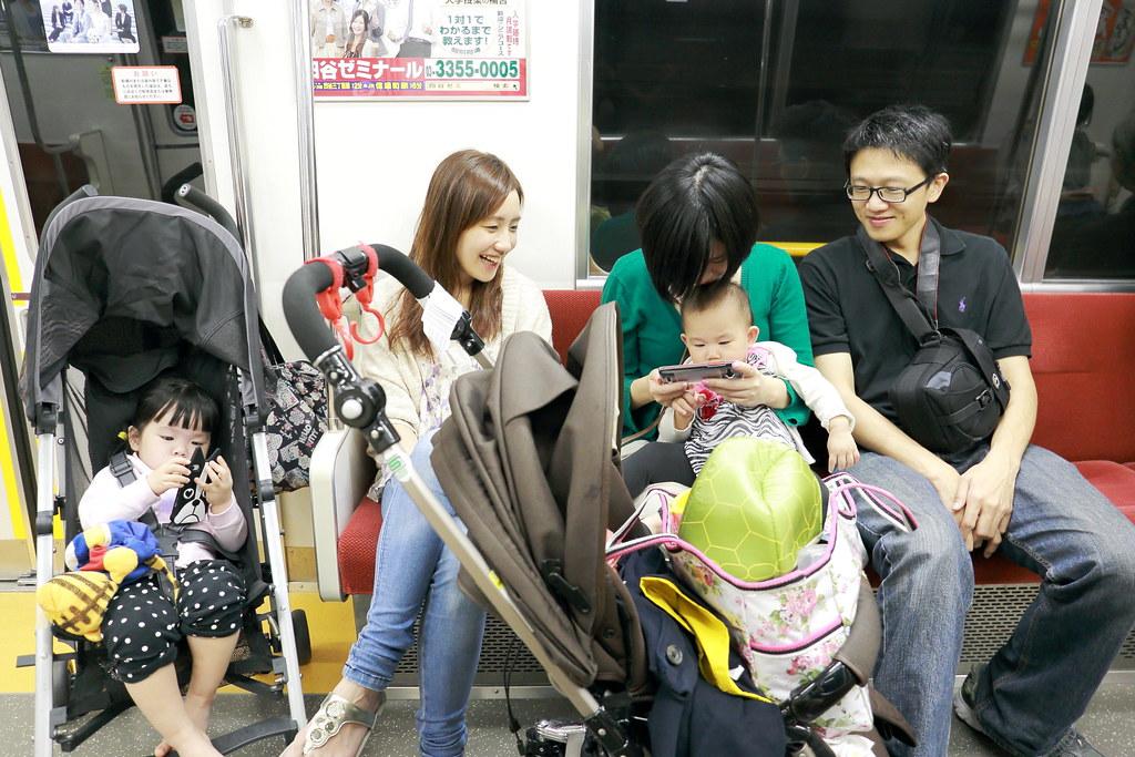 2013 Tokyo all_0378