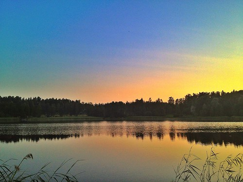 finland uploaded:by=flickrmobile flickriosapp:filter=nofilter