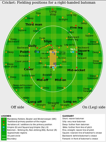 Cricket_fielding_positions2.svg
