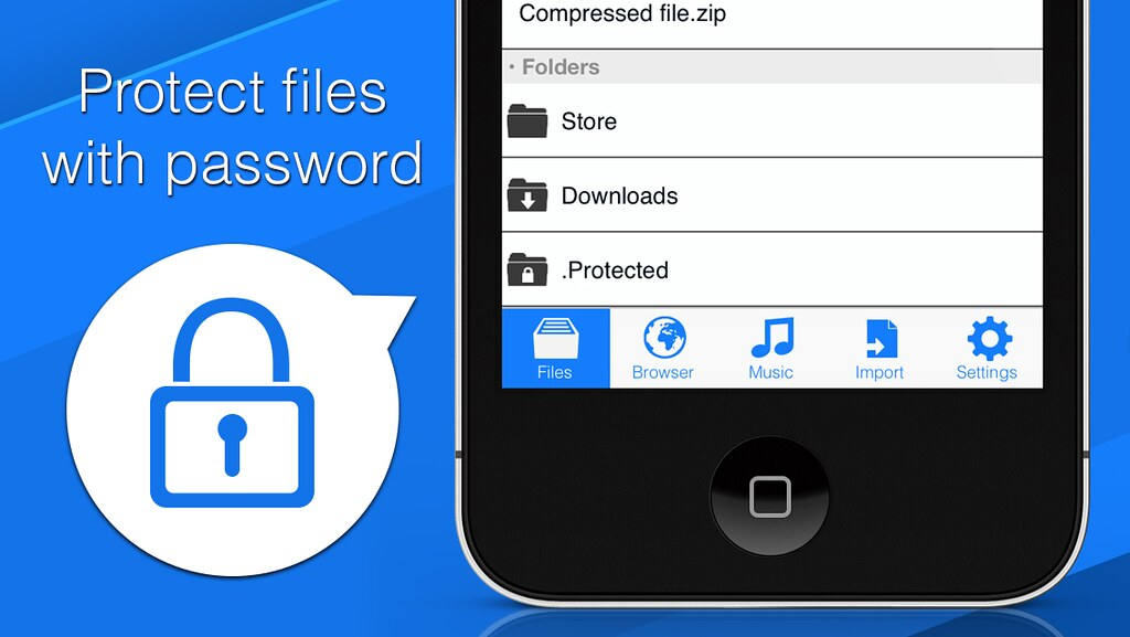 3 | Universal File Manager - itunes apple com/us/app/univers
