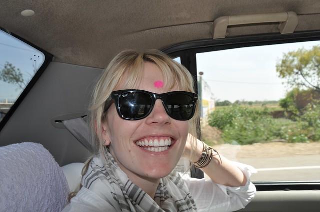 India_Trip_265
