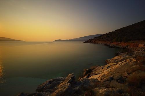 sea island greece grecia kefalonia d800 cefalonia 2013 κεφαλονιά