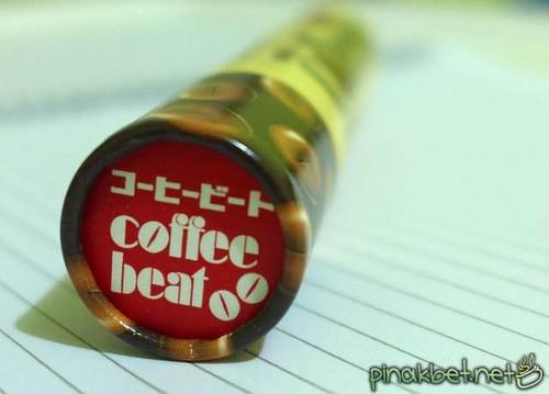 Meiji Coffeebeat