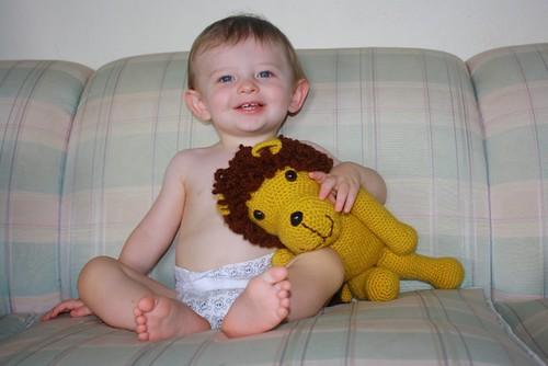 lion 15mo5