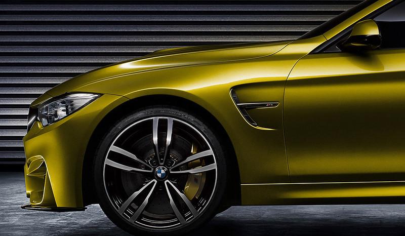 BMW Concept M4 Coupes (16)