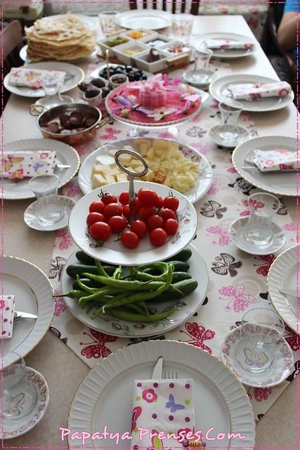 katmerli kahvaltı 026