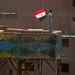 Manshiyat Naser (Garbage City)