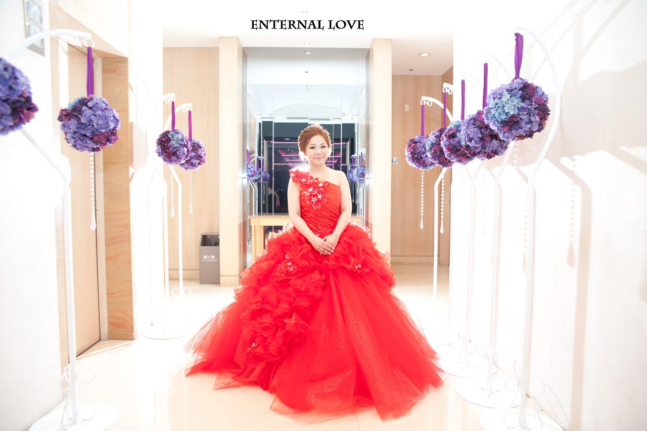 新竹 婚攝 推薦 婚禮紀錄 永恆的幸福 eternal love
