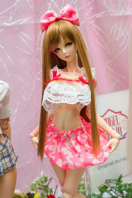 DollShow38-04_ARCADIA-DSC_2716