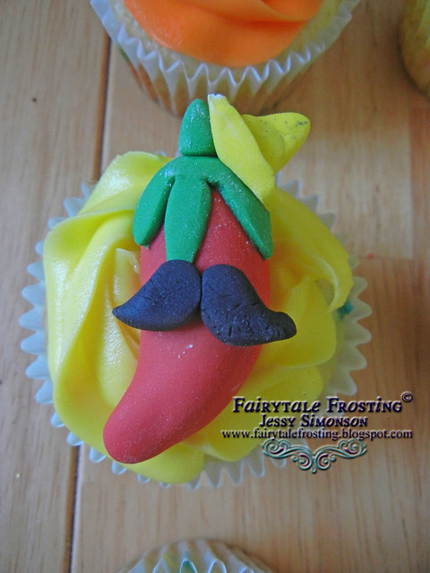 BLOG Mustache Fiesta Pepper