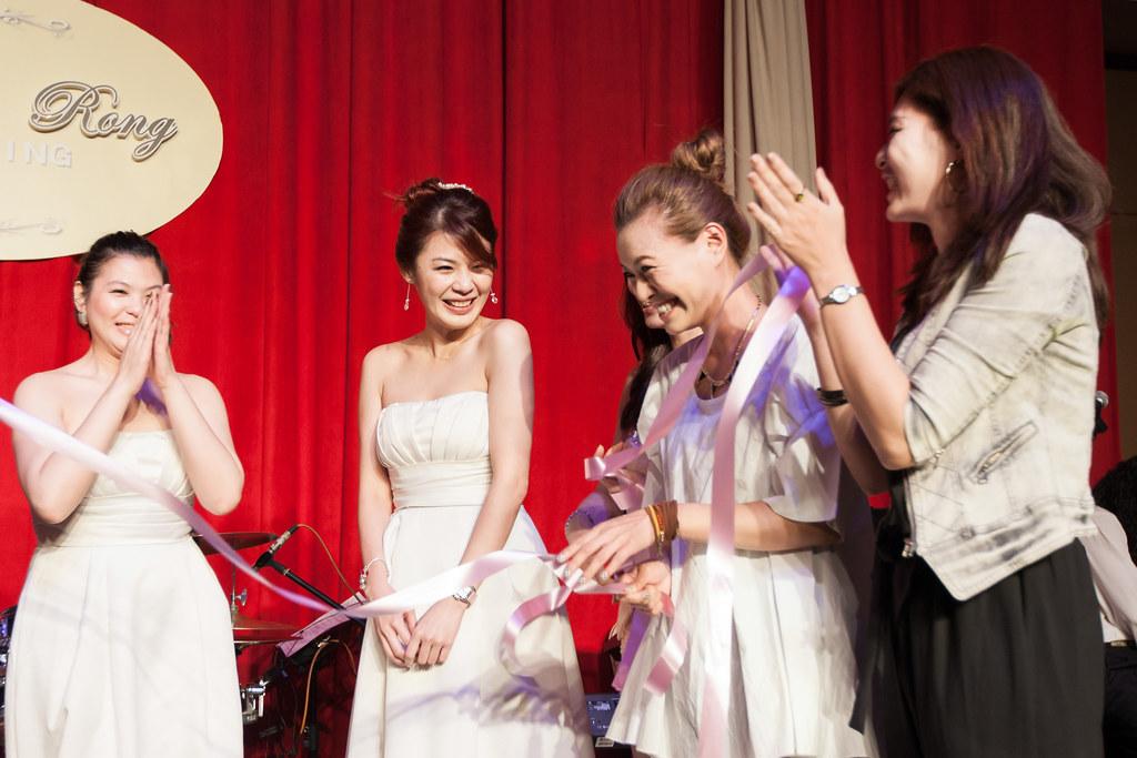超優質婚攝-PN Wedding婚禮攝影