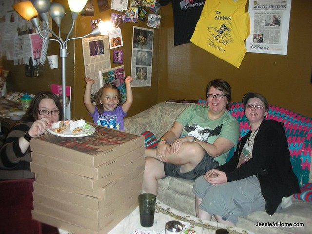 Ingrid-Birthday-Party-just-a-few-pizza's