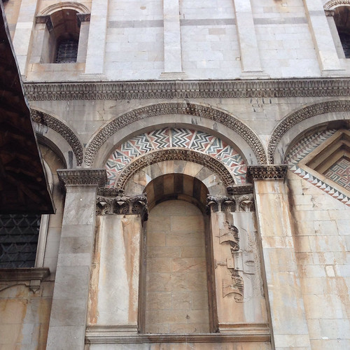 curiosità su Pisa
