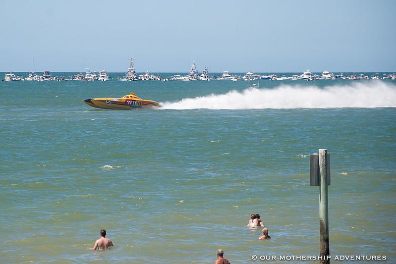 Superboat3