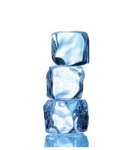 41Ice Cube