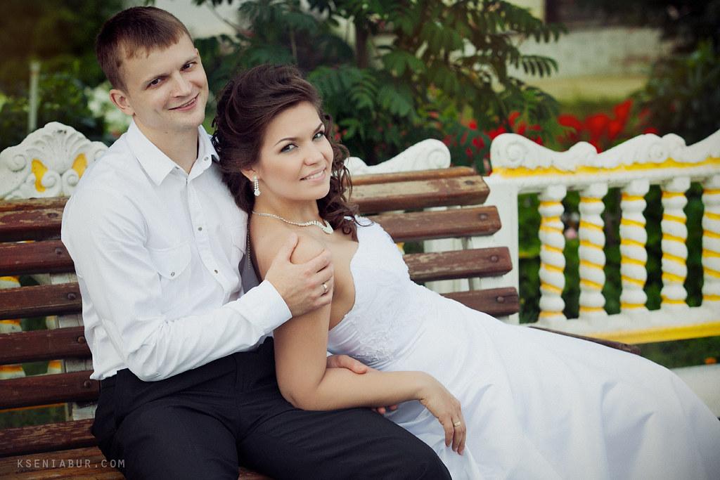 Фотосъемка свадьбы, свадебная прогулка, фотограф на свадьбу