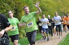 Nadupaný víkend nabízí finále RunTour a nejstarší evropský maraton