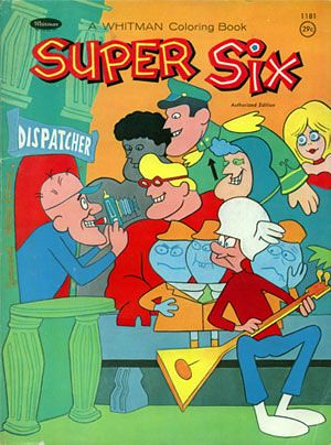 coloring_supersix