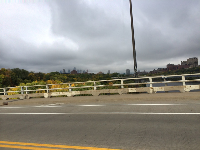 2013.10.06 - Franklin Avenue Bridge