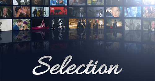 selection-A42