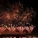 """第87回全国花火競技大会「大曲の花火」 The 87th All Japan Fireworks Festival """"Fireworks in Omagari"""" by ELCAN KE-7A"""