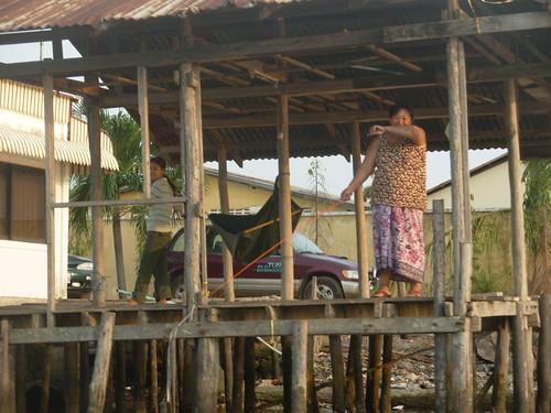 C-Sud-ouest-Kampot (66)