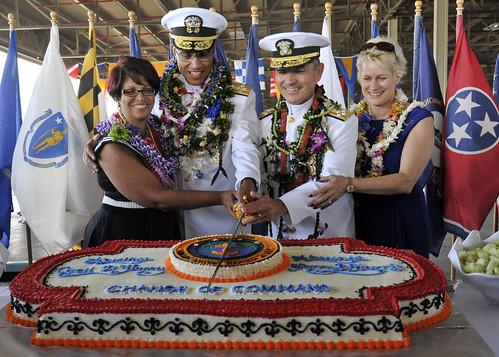 торт адмирал и фото