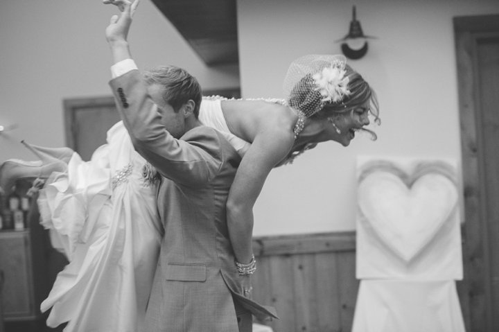 MarkowWedding_0610