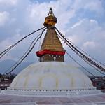 Annapurna_02
